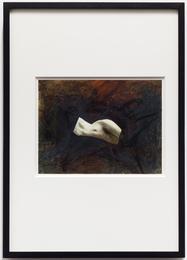 Giovanni Boldini, Reclining Nude