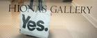 Hionas Gallery