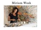 Miriam Wosk Family Trust