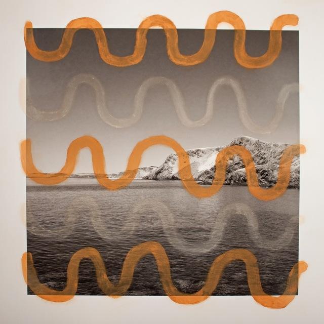 , 'Turralyendi Yerta (Berlo) ,' 2017, GAGPROJECTS