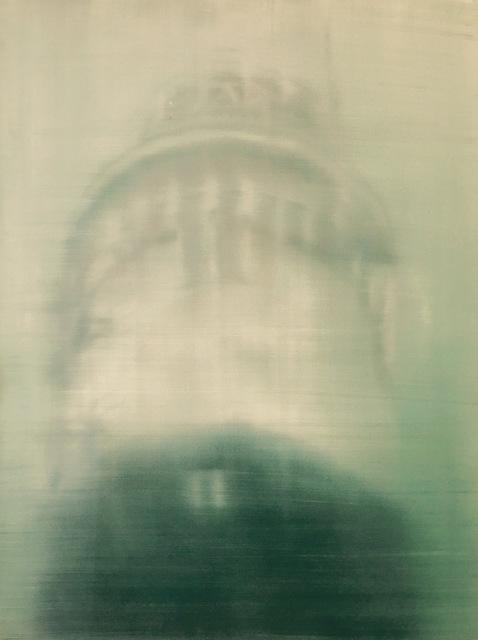 , 'Lighthouse VIII,' 2017, Barnard