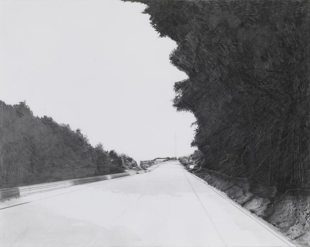 , 'Artomi #1,' 2004, Lora Schlesinger Gallery