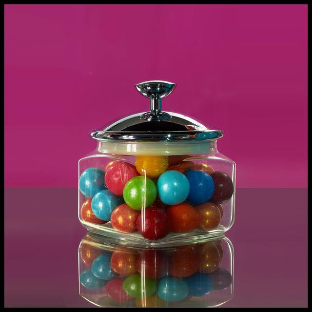 Roberto Bernardi, 'Candy ', 2015, MPV Gallery