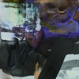, 'Made in China I,' 2014, Gallery NAGA