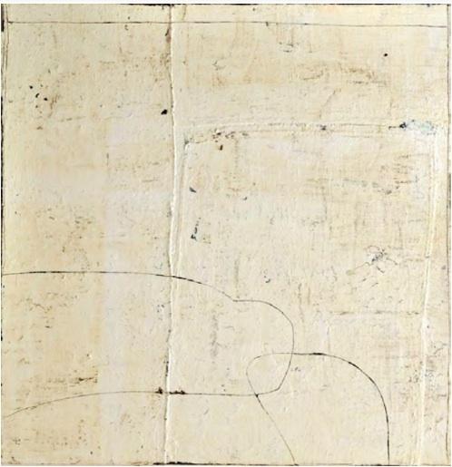 Rick Lewis, 'Cleats and Bollards', 2013, Isabella Garrucho Fine Art