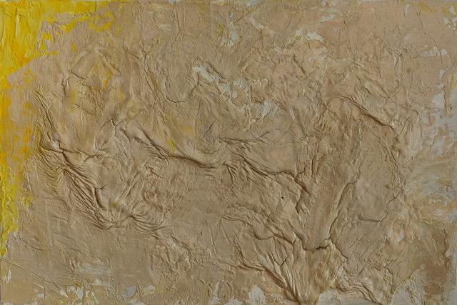 , 'Pompeii,' 2016, Han Art