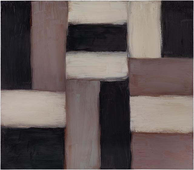 , 'Doric Light, 2011,' 2011, Richard Green Gallery