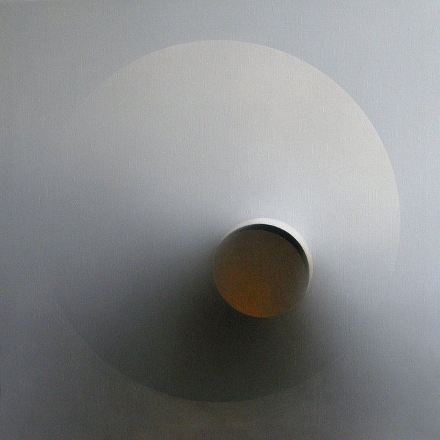 , 'Attraction,' 2016, CRAG - CHIONO REISOVA ART GALLERY