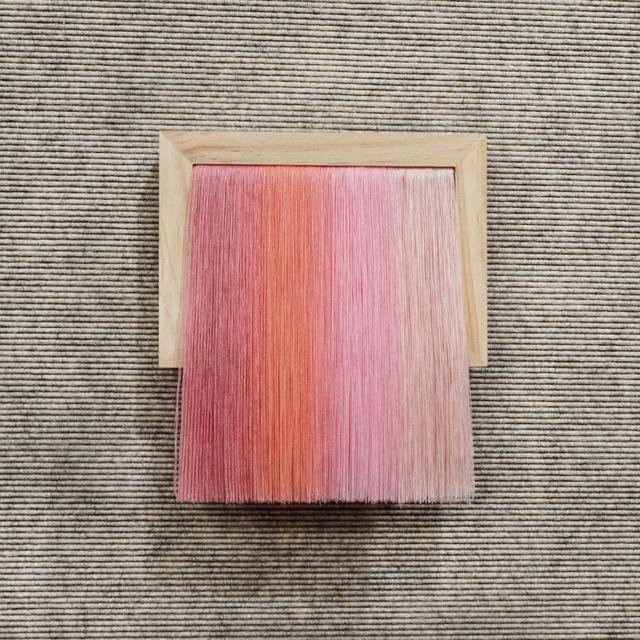 , 'Vexillum #7,' 2016, Ro2 Art