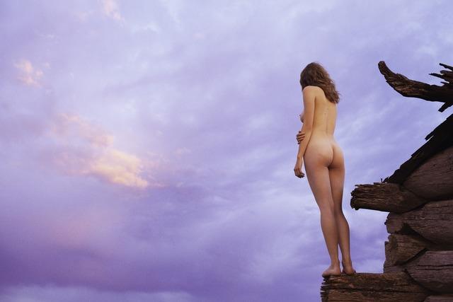 , 'Roundup (Wide Sky),' 2014, Perrotin