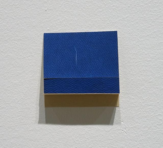 , 'Lightning,' 2012, Casemore Kirkeby