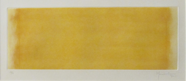 , 'Untitled,' 1980, Insa Gallery