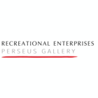 Recreational Enterprises & Perseus Gallery