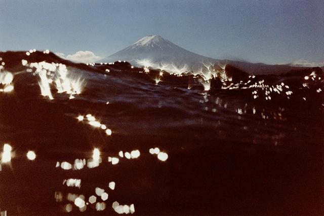 , 'Kawaguchiko #7,' 2003, ROSEGALLERY