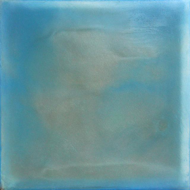 Tom Burrows, 'Eilema Aspersa', 2016, Bau-Xi Gallery