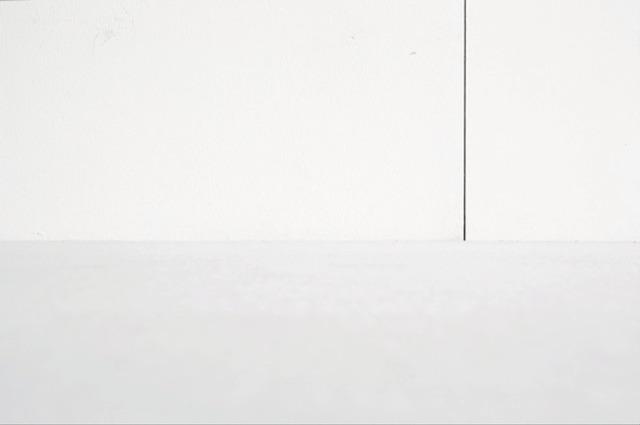 Michele Spanghero, 'Exhibition Room, Roma', 2009, Alberta Pane