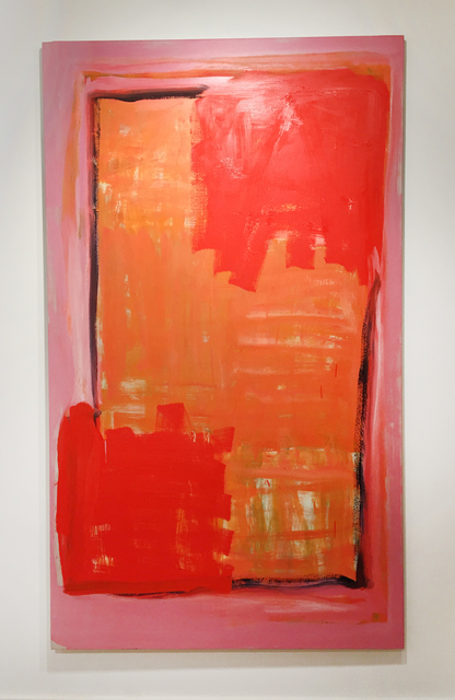 , 'Opulenta,' 2006, No 20