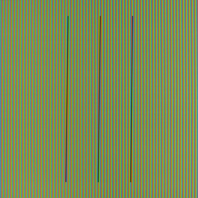 , 'Sábado,' 2013, Polígrafa Obra Gráfica