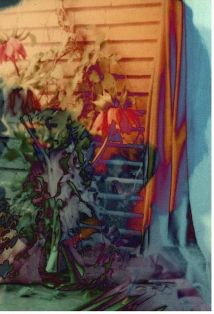 , 'Spectral Days#01,' 2013, Lawrie Shabibi