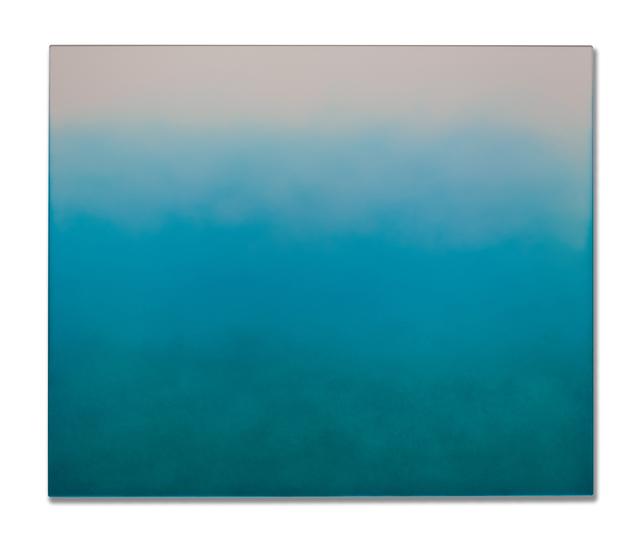 , 'Bice,' 2017, Gallery NAGA