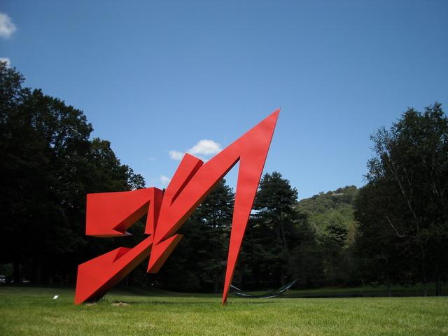 Alejandro Dron, 'Raca', 2008, Mana Contemporary