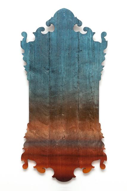 Virgil Marti, 'On Some Faraway Beach', 2013, Locks Gallery