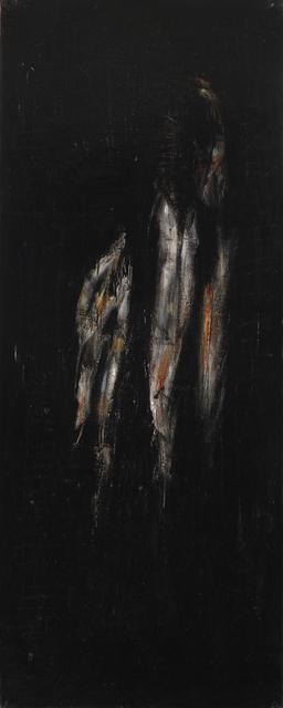 , 'MD 79,' 2006, GR Gallery