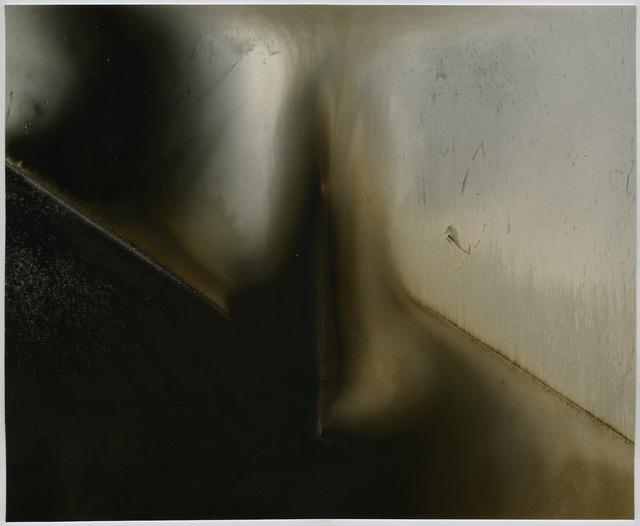 , 'Fluid Variant 3,' 2015, photo-eye Gallery