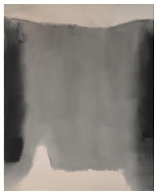 , 'Untitled,' 2012, Galerie Greta Meert