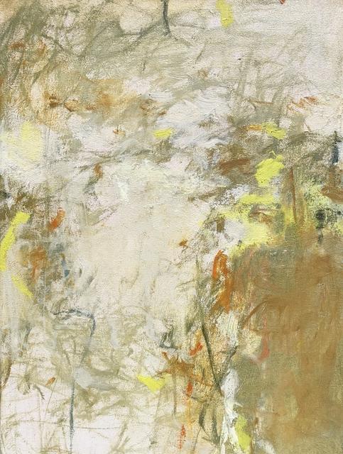 Anne Raymond, 'Solo', Sara Nightingale Gallery