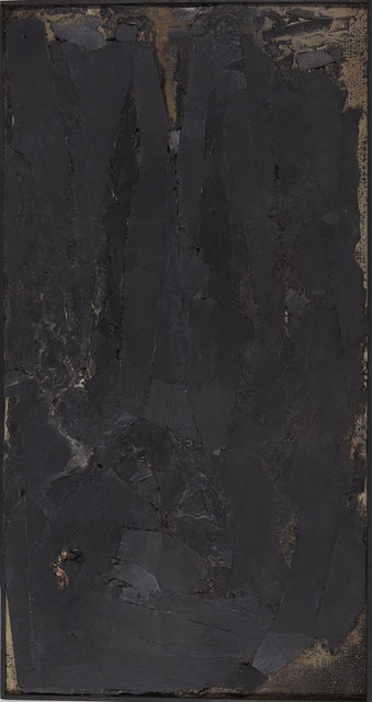 , 'Untitled,' 1957-1958, The Mayor Gallery