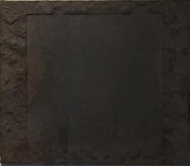 , 'Meditation No. 22311,' 2002, Moin Gallery