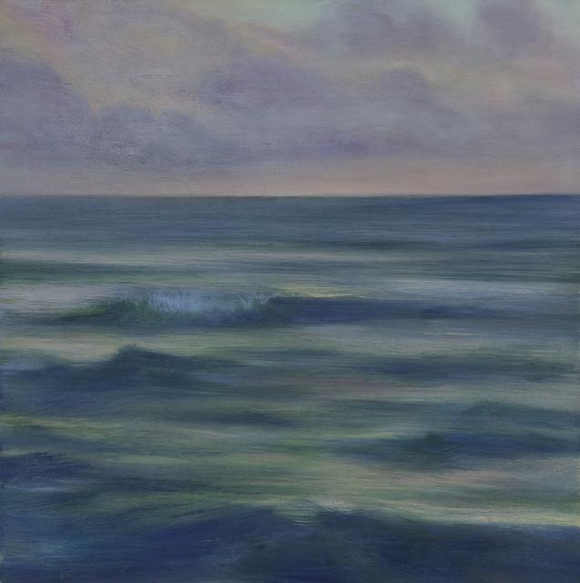 , 'Atlantic Dawn,' , Pucker Gallery