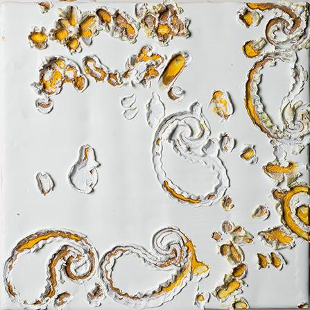 Nancy Ferro, 'Paisley', 2015, Ro2 Art