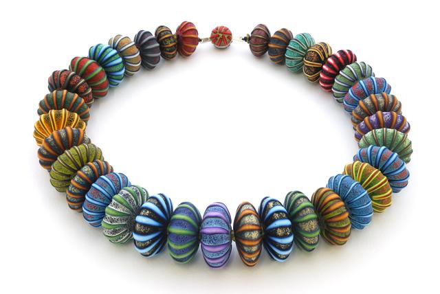 , 'Untitled,' , Facèré Jewelry Art Gallery