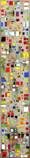 , 'Insight,' 2014, Artspace Warehouse