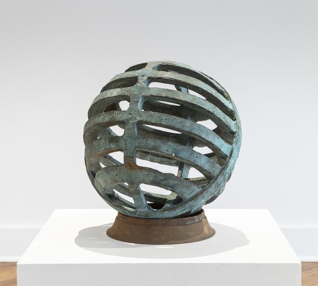 , 'Neptune,' 2003, David Klein Gallery