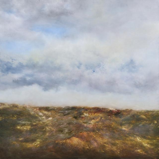 , 'South Wind,' 2016, Nanda\Hobbs