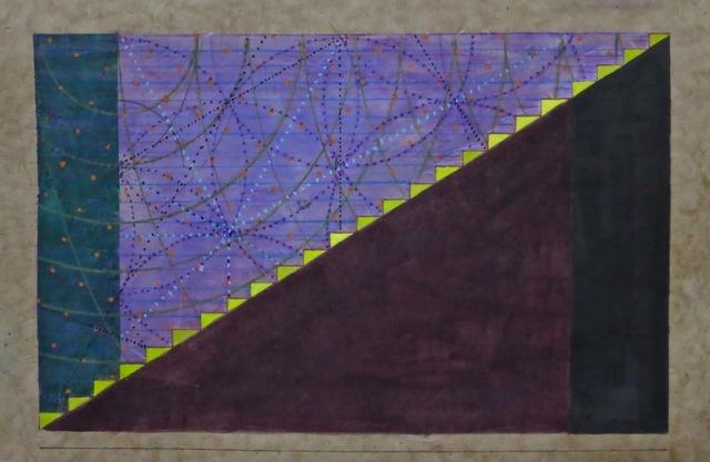 , 'JM 5,' , Rafius Fane Gallery