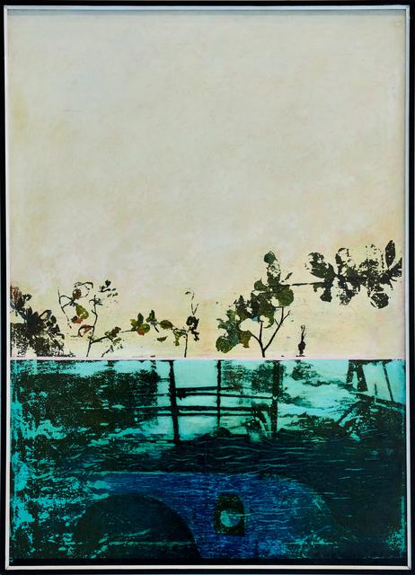 , 'Ancora per un fiore ,' 1969, OSART GALLERY