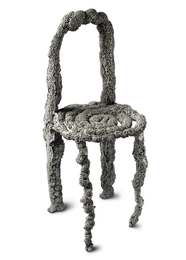 Luxor Chair