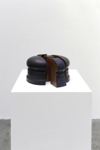 , 'Torta,' 2016, Monica De Cardenas