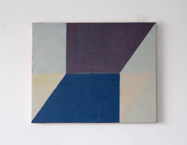 , 'Bone,' 2017, Tatha Gallery
