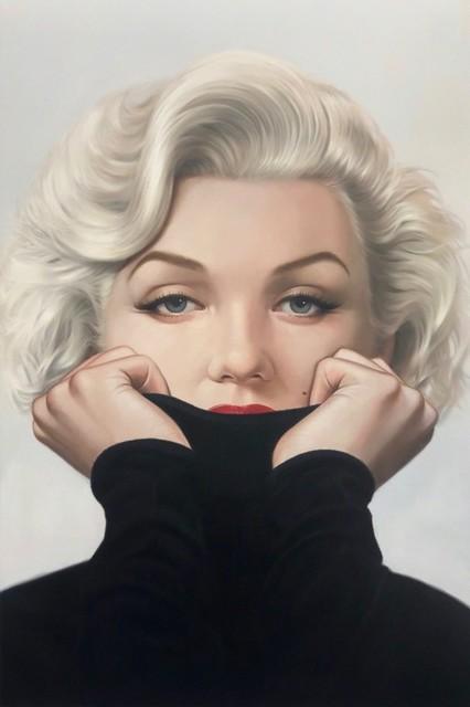 , 'Sugar,' 2018, Art Angels