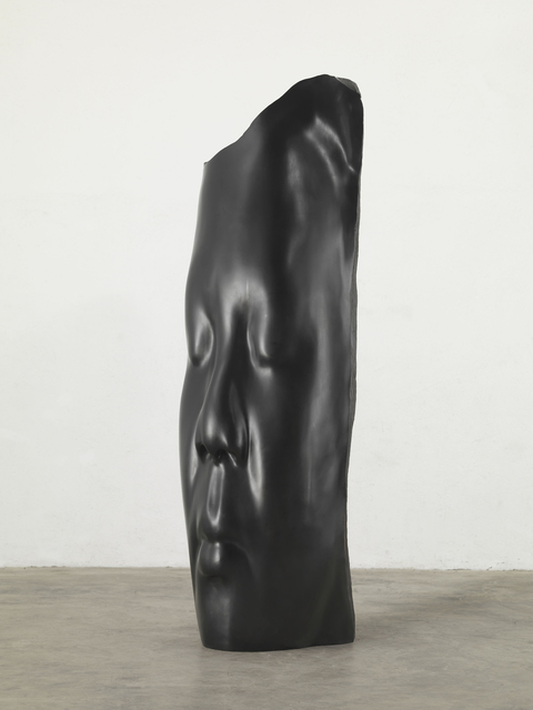 , 'Irma's Dream,' 2015, Galerie Lelong & Co.