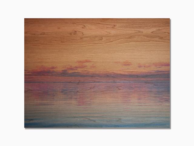 , 'Infinite Horizons,' 2019, dnj Gallery