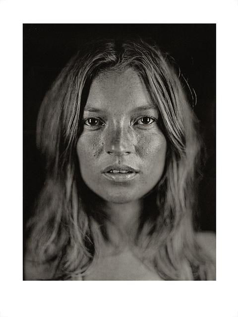 , 'Untitled (Kate - 16),' 2011, Adamson Gallery
