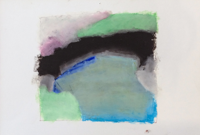 , 'Untitled 076,' c. 1980-1990, Carrie Haddad Gallery