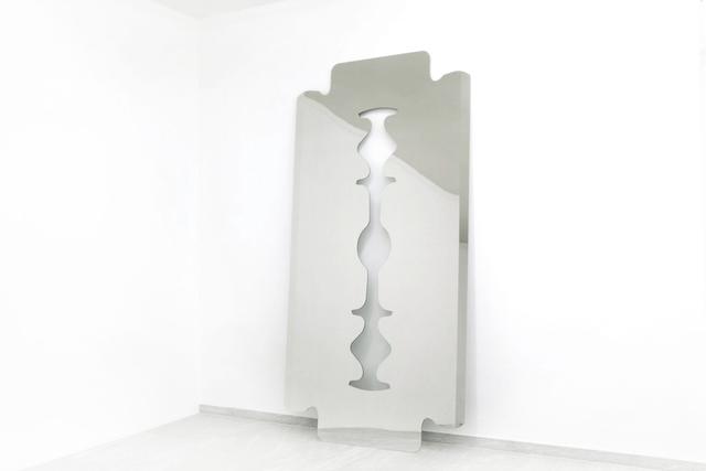 , 'Blade,' 2013, Salon 94