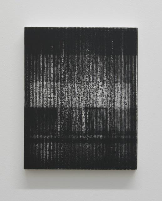 , 'False Patriot,' 2013, KOKI ARTS